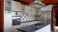 Private House in Soi Naklua 161 102026