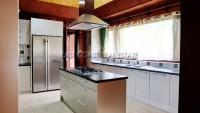 Private House in Soi Naklua 161 102027