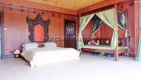 Private House in Soi Naklua 161 102028