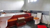 Private House in Soi Naklua 161 102029