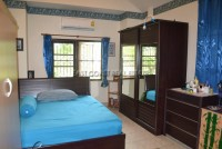 Private House in Soi Wat Yan 92852