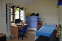 Private House in Soi Wat Yan 92856
