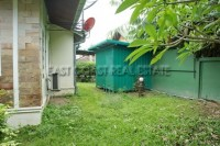Private Huay Yai Pool House 9870