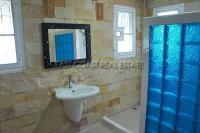 Private Huay Yai Pool House 98701