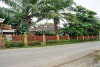 Private Huay Yai Pool House 987013
