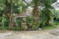 Private Huay Yai Pool House 987016