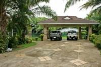 Private Huay Yai Pool House 987017