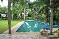 Private Huay Yai Pool House 987022