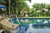 Private Huay Yai Pool House 987024