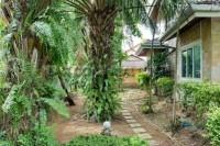 Private Huay Yai Pool House 987025