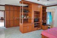 Private Huay Yai Pool House 987033