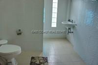 Private Huay Yai Pool House 987034