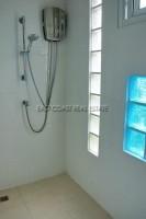 Private Huay Yai Pool House 987035