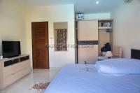 Private Pool Villa 744110