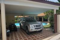 Private Pool Villa 744112