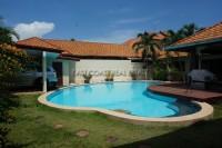 Private Pool Villa 744114