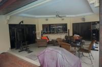 Private Pool Villa 744117