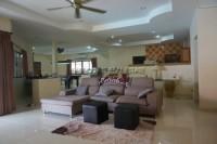 Private Pool Villa 744120