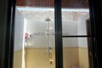 Private Pool Villa 74416