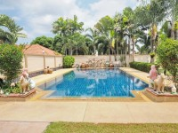 Private Pool Villa in Mapprachan Houses For Rent in  East Pattaya
