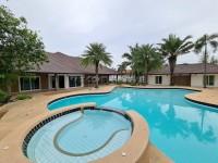 Private Pool Villa in Soi Nongket Yai