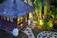 Private Thai Bali style pool Villa 991630