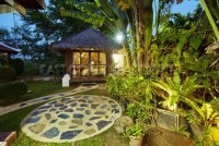 Private Thai Bali style pool Villa 991631