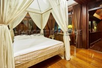Private Thai Bali style pool Villa 99164