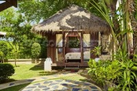 Private Thai Bali style pool Villa 991673