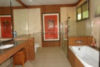 Private home in Bang Saray  655112
