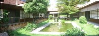 Private home in Bang Saray  655122
