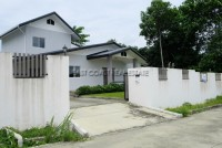 Private house in Bang Saray 10559