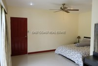 Private house in Bang Saray 1055910