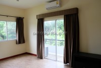 Private house in Bang Saray 1055918