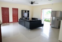 Private house in Bang Saray 1055922
