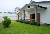 Private house in Bang Saray 1055925