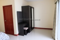 Private house in Bang Saray 105599