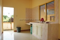 Private house in Bang Saray 775213