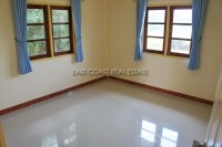 Private house in Bang Saray 775221
