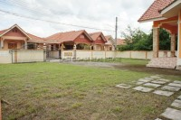 Private house in Bang Saray 775229