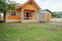 Private house in Bang Saray 77526