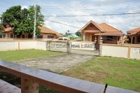 Private house in Bang Saray 77528