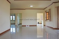 Private house in Bang Saray 77529