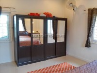 Private house in Bang Saray 890712