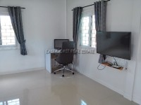Private house in Bang Saray 890713