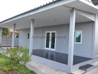 Private house in Bang Saray Houses For Sale in  South Jomtien