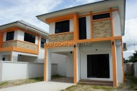 Private house in Huay Yai houses For Sale in  East Pattaya