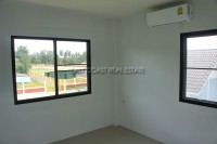Private house in Huay Yai 1058913