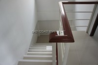 Private house in Huay Yai 1058915