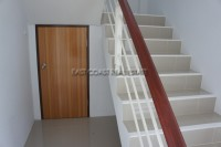 Private house in Huay Yai 1058916